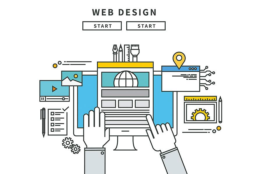 Goals for Your Website