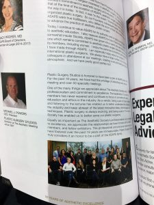 asaps50yearbook