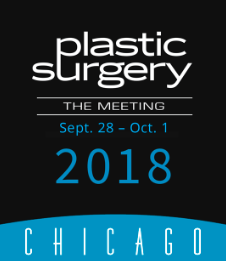 Plastic Surgery Meeting in Chicago